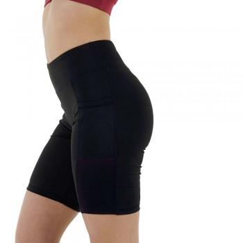 Short-leggings-sport-femme-rushty
