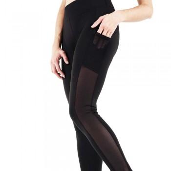 leggings-femme-rushty3