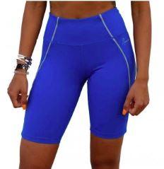Cycliste-Martika-Bleu