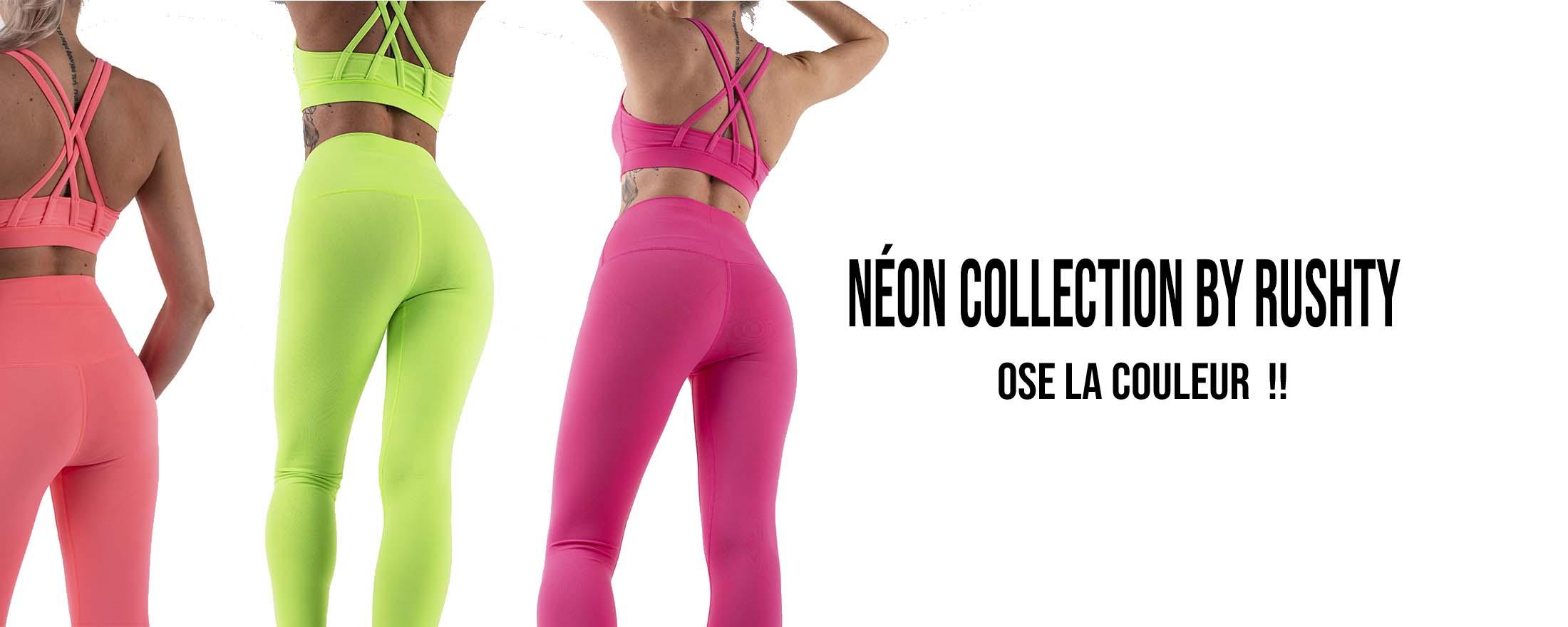 Néon collection