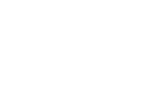 Logo rushty pied de page